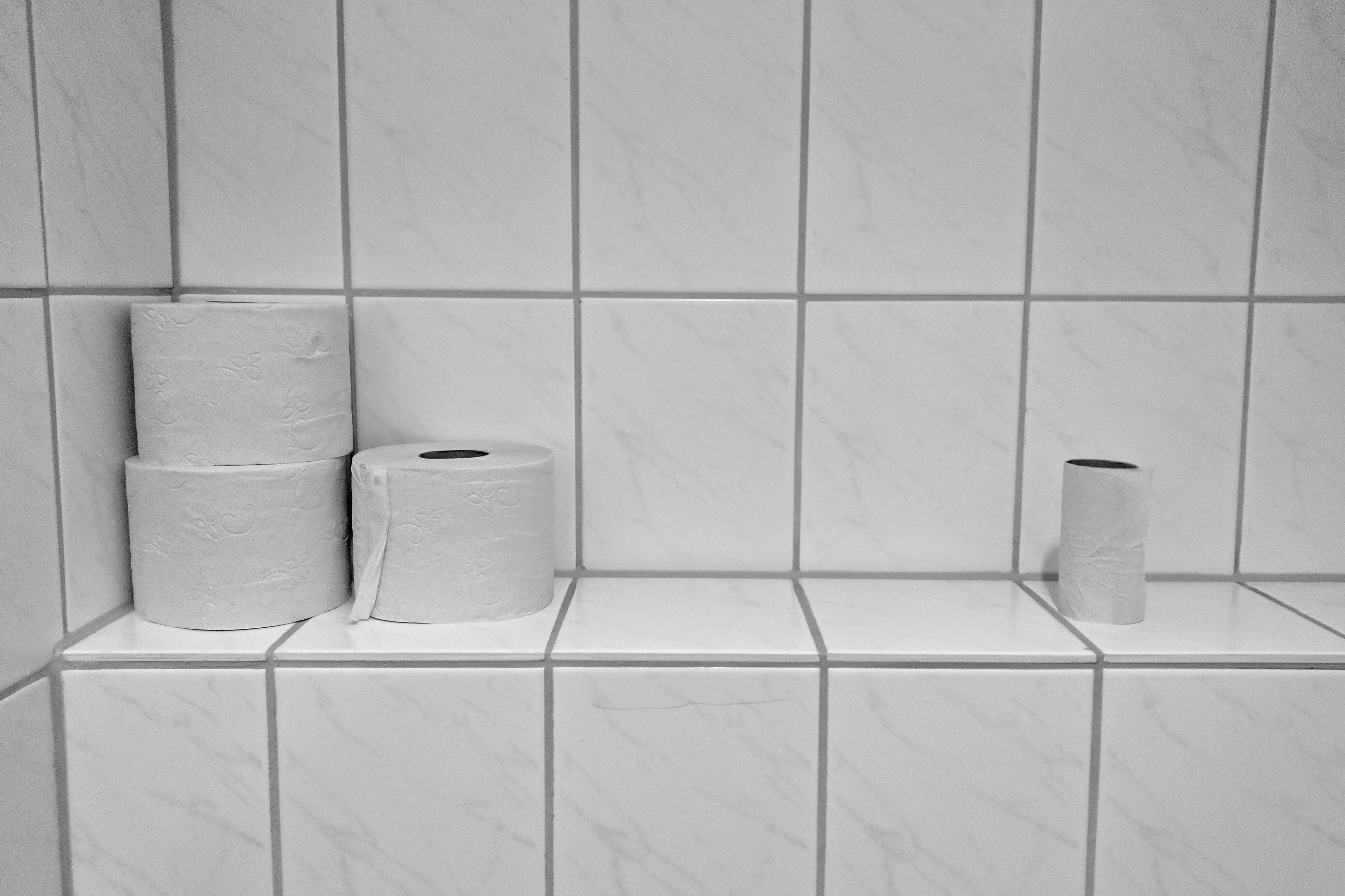 Choosing a caroma cistern replacement