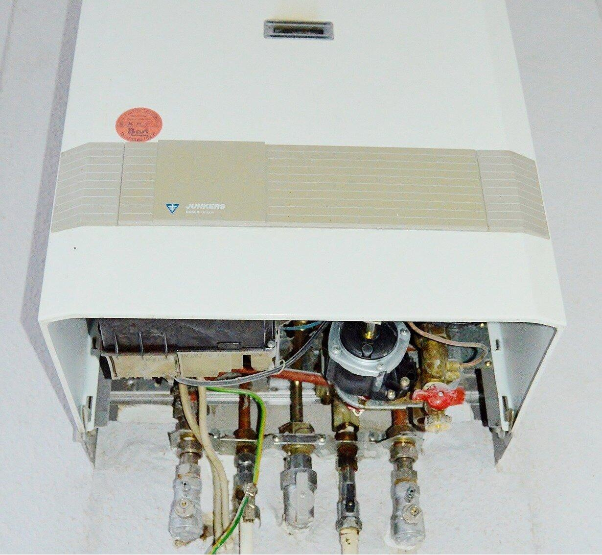 Benefits of tankless water heaters you may not know about