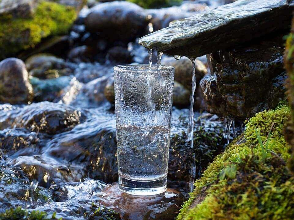 5 reasons why you need whole house water filters