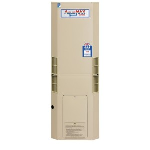 Aquamax 270 Storage Hot Water Heater Nat Gas G270SS