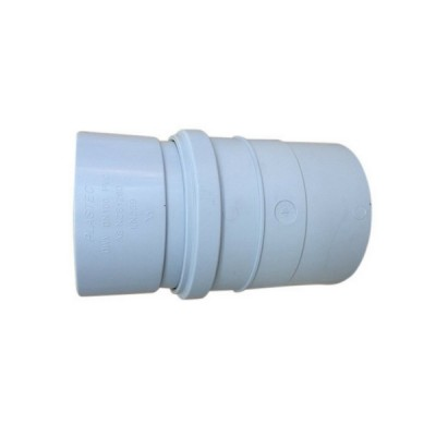 100mm Expansion Coupling Assembly Dwv