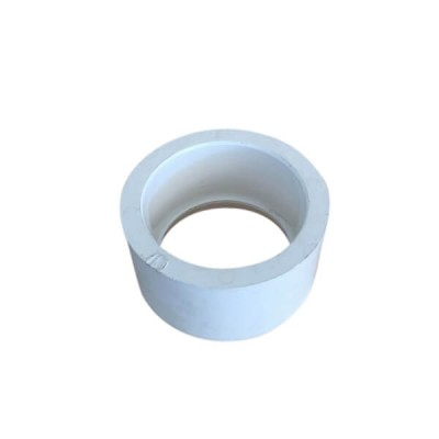 100mm X 80mm Bush Reducing Pvc Pressure Cat 5
