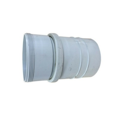 150mm Expansion Coupling Assembly Dwv