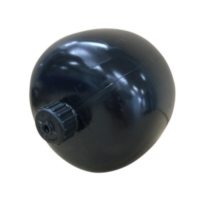 150mm Plastic Ball Float