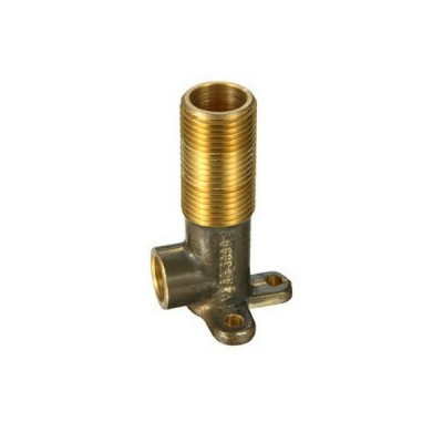 "15C 1/2"" X 15Mi Capillary W19Bp Elbow Male Lugged"