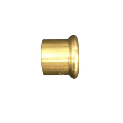 "15mm 1/2"" End Cap Kempress Gas"