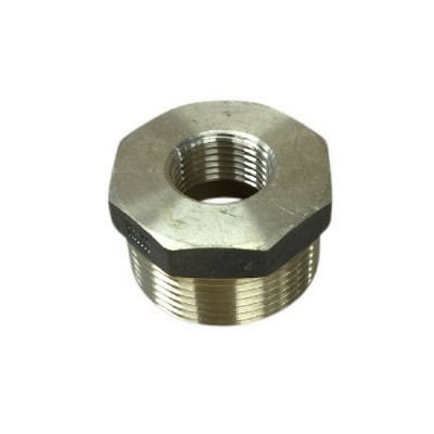 15mm X 6mm Brass Bush