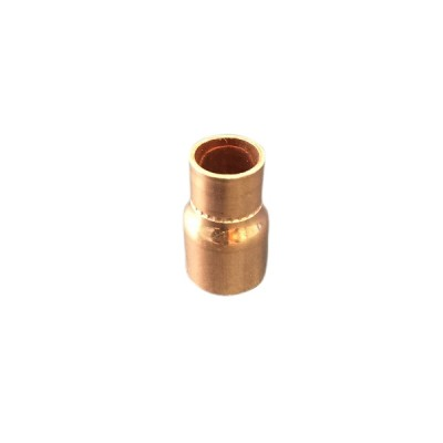 "20mm X 15mm 1/2"" Copper Reducer M&F"