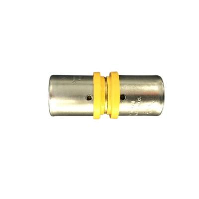 25mm Coupling Gas Water Pex
