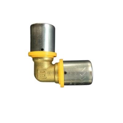 25mm Elbow Gas Water Pex