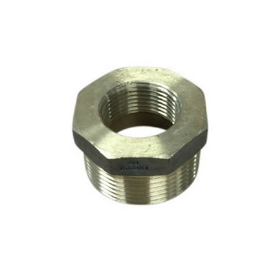 25mm X 15mm Brass Bush