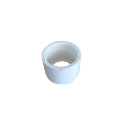 25mm X 20mm Bush Reducing Pvc Pressure Cat 5