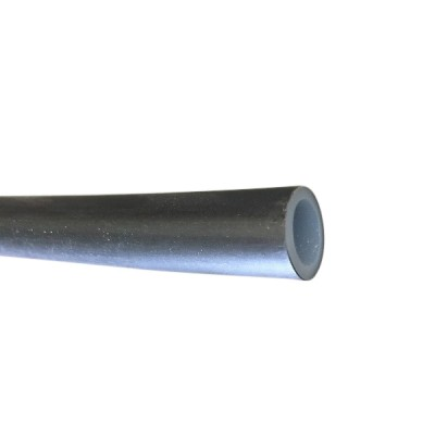 25mm X 5m Black Pex Pipe High Density