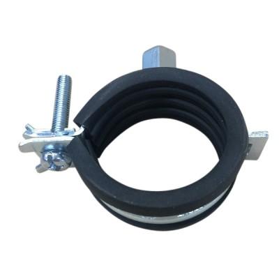 26mm - 28mm Acoustic Nut Clip M10