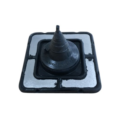 3mm - 25mm Mini Aquaseal Flashrite Epdm Black Pipe Flashing