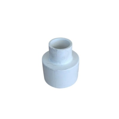 40mm X 20mm Socket Coupling Reducing Pvc Pressure Cat 8