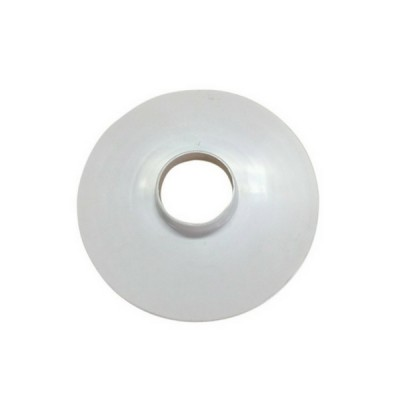 50mm Safe Waste Tray Dwv