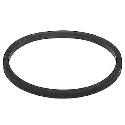 50mm Square Inlet Trap Washer (Bulk) Fixatap 294500