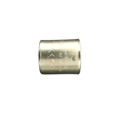 50mm Stainless Steel Sleeve Gas Pex