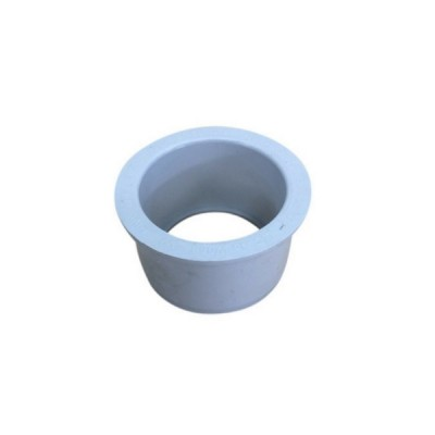 50mm X 40mm In Pipe Reducer Dwv