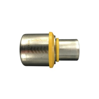 50mm X 40mm Reducer Gas Pex