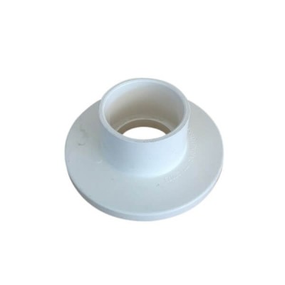 65mm Flange Pvc Pressure Cat 16