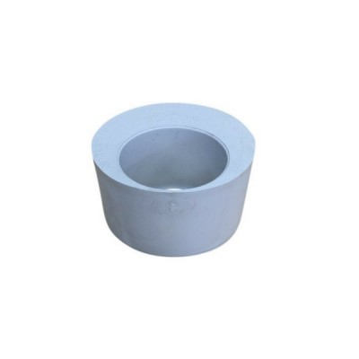 65mm X 40mm Socket Reducer Dwv