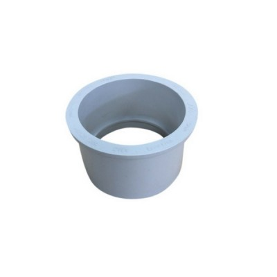 65mm X 50mm In Pipe Reducer Dwv