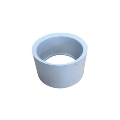 65mm X 50mm Socket Reducer Dwv