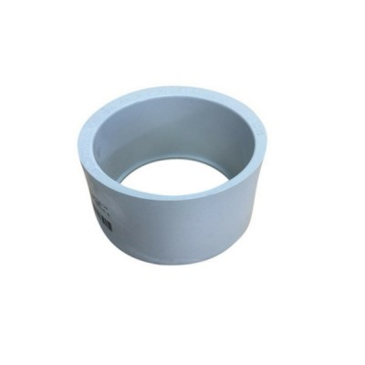 80mm X 65mm Socket Reducer Dwv