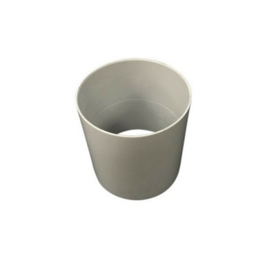 90mm Slip Socket Stormwater
