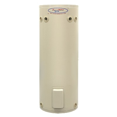 Aquamax 125 Litre Electric Storage Hot Water System 3.6Kw 981125G7