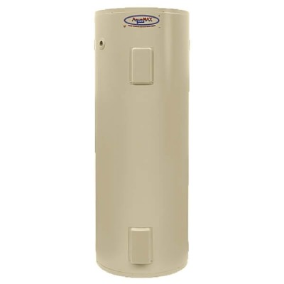 Aquamax 400 Litre Electric Storage Hot Water System T/E 4.8Kw 992400G8 10 Year