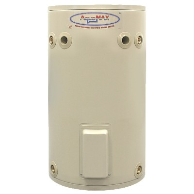 Aquamax 80 Litre Electric Storage Hot Water System 3.6Kw 981080G7
