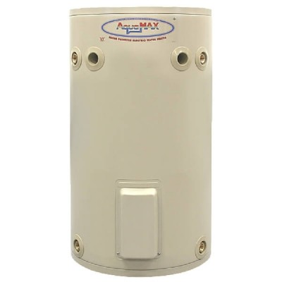 Aquamax 80 Litre Electric Storage Hot Water System 3.6Kw 981080G7 10 Year