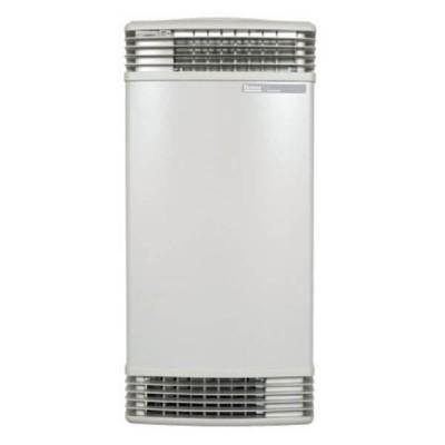 Braemar SH25 Eco Superstar Space Heater Propane LP Gas 093147