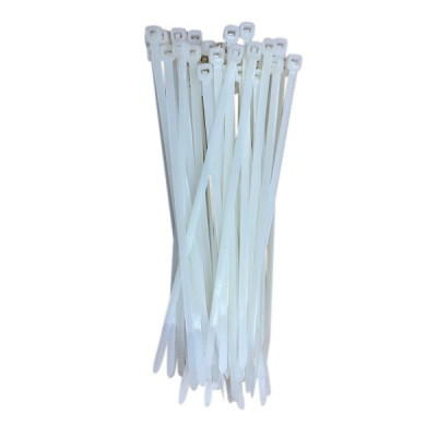 Cable Ties Nylon 150mm