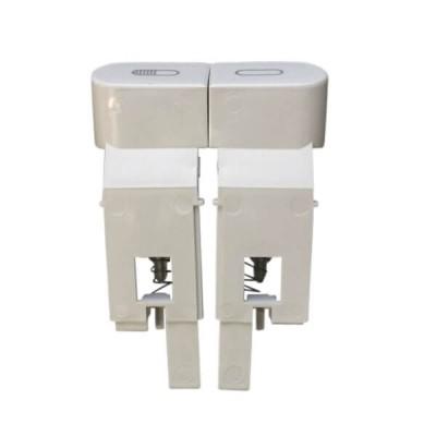 Caroma Trident Toilet Cistern Button Dual Flush White 405192W