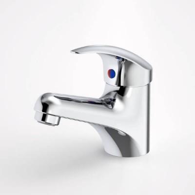 Caroma Acqua Basin Mixer 90987C5A