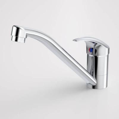 Caroma Acqua Sink Mixer 90986C4A