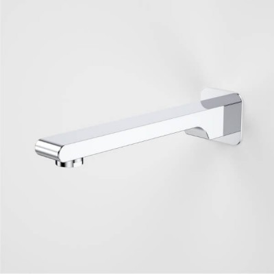 Caroma Aura Basin Bath Outlet 200mm 80213C5A