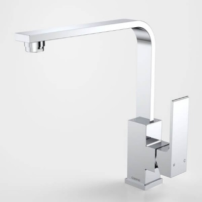 Caroma Aura Sink Mixer 80203C4A