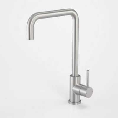 Caroma Compass Alfresco Sink Mixer Stainless 99029SS5A
