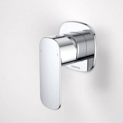 Caroma Contura Bath Shower Mixer Chrome 99585C