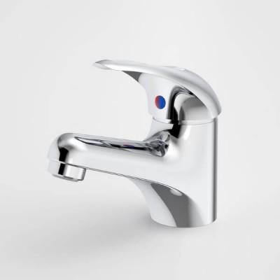 Caroma Elegance Basin Mixer 631100C5A