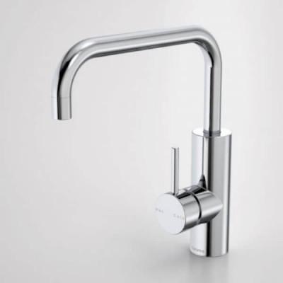 Caroma Liano Nexus Sink Mixer Chrome 96194C5A