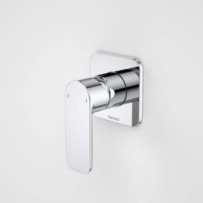 Caroma Luna Bath Shower Mixer 68184C