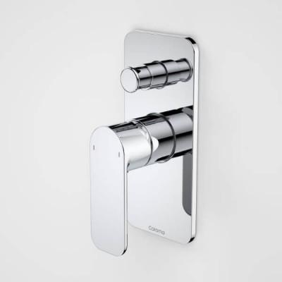 Caroma Luna Bath Shower Mixer Diverter 68185C