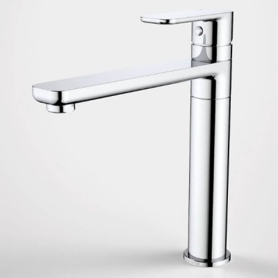 Caroma Luna Sink Mixer 68188C4A
