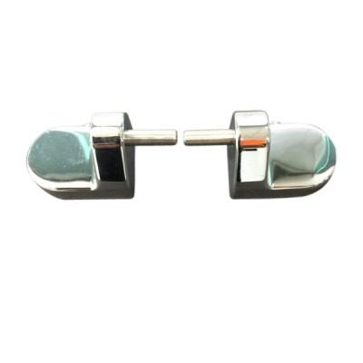 Caroma Metro Standard Toilet Seat Hinge Set 300122